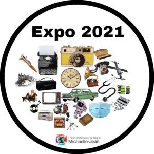 Expo IB