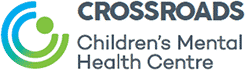 Crossroads Children's Centre