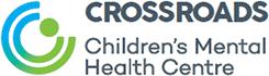 Crossroads Children's Centre