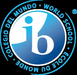 Logo du programme IB