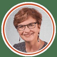 Linda Savard